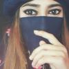 Niki Parmar ( Nur) ♥️