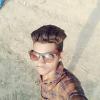 Sachin Paul barthday- 4-10-2001 singer&lyrics&poet  dil se dil tak ka safar hai rasta dikhati hai kalam ham to kl bhi tere the or aaj bhi tere hi han sanam