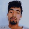 Shayar Jaan I'm a poeter and writer.  Gazal poetry and shayri.  ....... dailogr