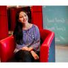 Megha Rawat #shaiyarilover😍