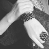 Chandni Khatoon Awaaz se bikherungi main Chandni ☝ din sunoge mujhe kamron me andhera karke  singer🎙||writer ✍|| Poetry teller 🎤 || Poet   to know more about me 👇 Instagram - @chandni_khatoon  YourQuote - Chandni khatoon (Moonlight)  YouTube also 😊 if you like my voice then cheq it now 👇 hope u enjoy !