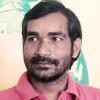Jayshankar Dwivedi Vishwabandhu कवि/स्वतन्त्र पत्रकार जयशंकर द्विवेदी 'विश्वबंधु'