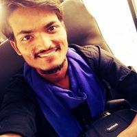 niyam chimurkar लिखना भी चाहता हुँ, पढना भी चाहता हुँ, पर खुद को नही तेरे चेहरे को..😉