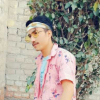 Ritesh pratihast 𝒻𝒻𝒾𝒸𝒾𝒶𝓁 𝒶𝒸𝒸𝑜𝓊𝓃𝓉 😎𝒮î𝓃𝒢𝓁𝑒 👍𝐿𝑜𝒢𝒾𝓃 𝐼𝓃 𝒯𝒽𝑒 𝒲𝑜𝓇𝓁𝒹 𝟢𝟫 𝒟𝑒𝒸 🎂 👔𝒮𝒾𝓂𝓅𝓁𝑒 𝐵𝑜𝓎 🏍📸 𝒽Ø𝓁î𝒞 ♍𝐼'𝓂 𝓃𝑜𝓉 𝑅𝒾𝒸𝒽 ß𝓊𝓉 𝐼'𝓂 𝑅𝑜𝓎𝒶𝓁 👑 👍𝐿𝒾𝓋𝑒📿𝐿𝒶𝓊𝑔𝒽😊𝐿𝑜𝒱𝑒❤ 👕𝒲𝒽𝒾𝓉𝑒 𝐿𝑜𝓋𝑒𝓇. my inst id (ritesh_pratihast) 8700715206