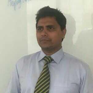 Shambhunath Engineer by academics, AdMan by profession, Writer by choice.