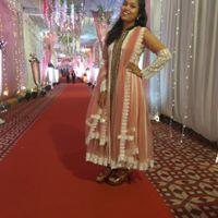 Drishya Prerna