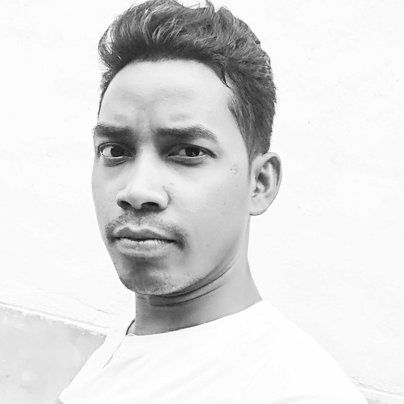 Preetam Kumar sahu