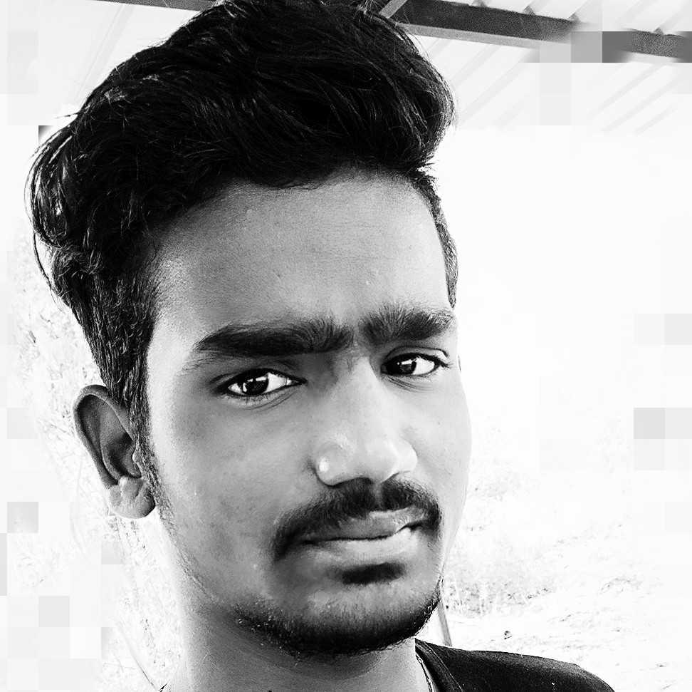 Jaya Surya i want t get lost and restart myself ..