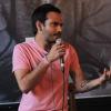 UrbanFakeer Gautam Sharma Shayar hona chahta hoon, safar jaari hai