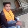 JaTT Shyampuria (Shivam sirohi) main vichara kismat hara.. writer/lyricist 📝🖋️ New song coming soon keep support 🙏 📲  8958945547