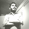 Davinder Kumar Khichi Love everyone respect everyone in return you will also get love respect🙏🏻