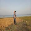 Akash Mehra    instagram. profile  @mehraakash519