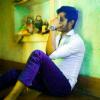 Bewafai kiya hai tune Jo bhi......bolta hu.....#feel krta hu........      .....#Shukuniyat#.......