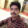 Shubham Payasi self employed