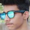 Karan Rawat love my shayries😘😘