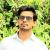 Anand Mohan Jha Bro I'm PRO,🤓 Insta @Theanandmohanjha For Collaboration:    Jhashabji@gmail.com सुनिये थोडा यूट्यूब पर प्यार दीजिए  ना। बहुत उम्मीद लगाये है आपसे। subscribe किजिए  Youtube- Link Below Support and give LOVE