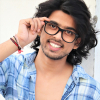 Anand Mohan Jha