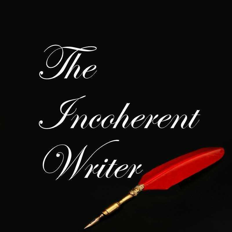 The Incoherent Writer