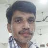 DASS BITTU KUMAR Sarvent satlok ashram barwala