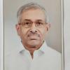Dr. Kalyan Kumar Chakraborty MTech,PhD,CC,CEng,CChem(UK),VDI(Germ),MRSC(UK),MIIChE,MAIChE(USA),FIC,FPRI(UK)FRMS(UK),FIE,FIMMM(UK)