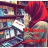 Queen_ki _Diary I am the queen of sayari..  go follow me on Instagram @queen_ki_diary support guys😘😘..  @its_ada_queen
