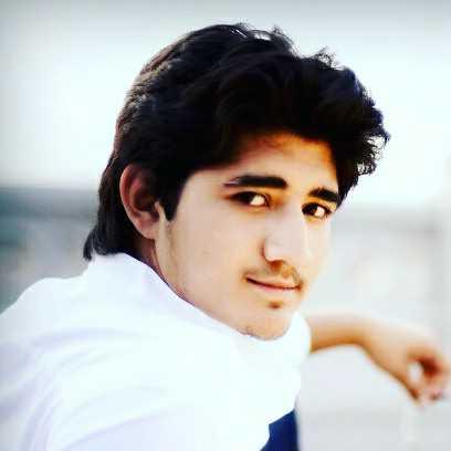Pawan Shah