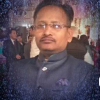 Pravesh Khare Akash I m a lawyer and poet,scriptwriter