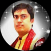 ओमप्रकाश शर्मा आनंद ही एक ऐसी वस्तु है जो आपके पास न होने पर भी आप दूसरों को बिना किसी असुविधा के दे सकते है !