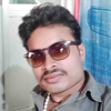 Surya Suman बेगुसराय