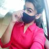 Shri dwivedi kya likhu mai apne bare me,  hr roj badal jati hu, halato k mutabik...  from Prayagraj🤗  follow on instagram shri07dwivedi