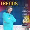 Priyeshyadav blog editor, Producer, Manager