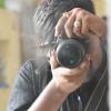 Kishan Soni Hey guyss🙋♂️Follow Me..🥰