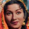 """Nisha Parveen""""माहिम """"Teri Yaade Teri Chaahat me jeena hai Teri chaahat me marna hai Ab jo bhi karna hai sab tumhaare sath karna hai."""