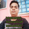 sandeep badwaik(ख़ब्तुल) 9764984139 instagram id: Sandeep.badwaik.3 मैं भी तो कम ही जानता हूँ खुद के बारेमें..।