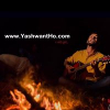 Yashwant Sahebrao Didwagh