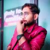 Akash Srivastava U.P से है.. हलके में मत लीजिएगा ..✍️ insta-👇👇