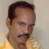 Mukesh More  जल ही जीवन है