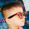 Alove Khan I love shayari