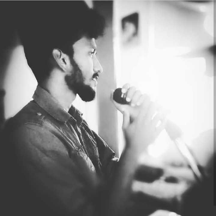 who_darshanpaul