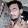 राणा नवीन सिंह  Awargi_writer... 9117421617... (बेबाक, बेखौफ, बेफिक्र..✍) ( ज़रूरी था की शायाद हम सुधर जाते...✍)