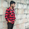 Divy@nsh (U. k) 😊 livening in Nainital   cool boy 😍😍