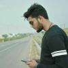 Abhishek Raghav Instagram id @its_raghav_abhishek Facebook.  Abhishek Raghav