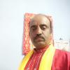 Dhiraj Alone alone boy 6375612705