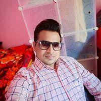 Aliem U. Khan