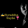 Shraddha Gupta (sara)  #writer ✍️ #artist 🎨  #lovesinging 🎤🎧 #photographer 📸 💜