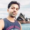 Shiv Pratap Rav