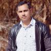 Manoj kumar Follow my id and like, comment & Share