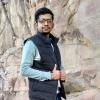 Prajjwal Raj Shroti