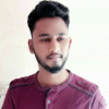 Sajid Mirza Shayar,Writer & always a Student.😊