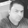 Manoj Mastana hasya kavi #Facebook #twitter #Instagram📱9027168899
